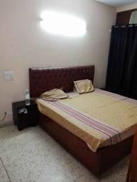 1200 sqft, 3 bhk Villa in Builder Project Mayur Vihar Phase 2, Delhi at Rs. 25000