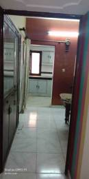 1250 sqft, 2 bhk BuilderFloor in Builder Project i p extension patparganj, Delhi at Rs. 27000