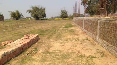 1360 sqft, Plot in Builder Mayur vihar Parao, Varanasi at Rs. 15.0000 Lacs