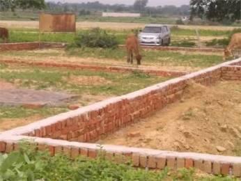 1290 sqft, Plot in Builder Project Kumbalgodu, Bangalore at Rs. 25.5000 Lacs