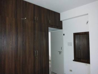 1000 sqft, 2 bhk Apartment in Builder Project Thyagarajanagar, Bangalore at Rs. 22000