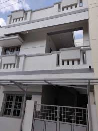 975 sqft, 2 bhk Apartment in Builder Project Kathriguppe, Bangalore at Rs. 16500