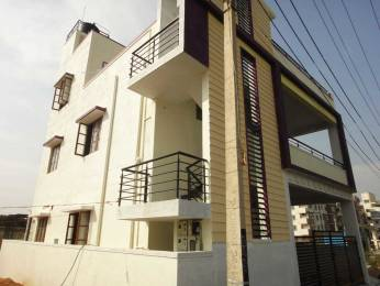 980 sqft, 2 bhk Apartment in Builder Project Uttarahalli, Bangalore at Rs. 12500