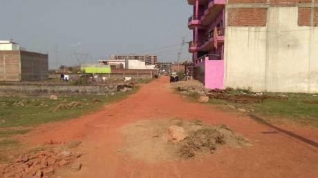 1360 sqft, Plot in Builder Mayur vihar Parao Ramnagar Road, Varanasi at Rs. 15.0000 Lacs
