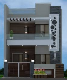 1267 sqft, 3 bhk Villa in Builder green avenue view Bommasandra Jigani Link Rd, Bangalore at Rs. 39.8500 Lacs