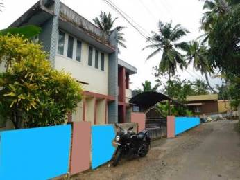 2501 sqft, 5 bhk IndependentHouse in Builder Project Karamana, Trivandrum at Rs. 2.1000 Cr