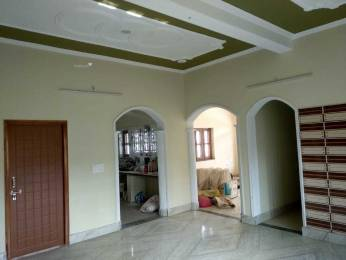 2200 sqft, 3 bhk IndependentHouse in Builder Project Sahastradhara Road, Dehradun at Rs. 20000