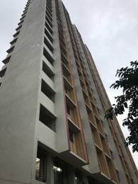 500 sqft, 1 bhk Apartment in Builder Maurya society Deonar, Mumbai at Rs. 17000