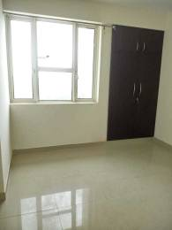 990 sqft, 2 bhk Apartment in Logix Blossom Greens Sector 143, Noida at Rs. 8500