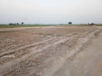 1800 sqft, Plot in Builder Metro city luxury Home Chhapra Rewa Muzaffarpur Road, Muzaffarpur at Rs. 8.9820 Lacs