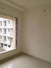 680 sqft, 1 bhk Apartment in Happy Home Sarvodaya Nagar Ambernath West, Mumbai at Rs. 26.0000 Lacs