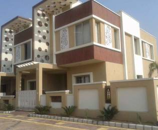1300 sqft, 3 bhk Villa in Builder Project Gandhi Path, Jaipur at Rs. 43.0000 Lacs