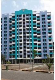 950 sqft, 2 bhk Apartment in Builder Project Mumbai Nashik Highway, Mumbai at Rs. 10000