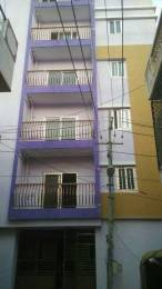 800 sqft, 2 bhk BuilderFloor in Builder Project Richards Town, Bangalore at Rs. 18000