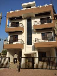 1200 sqft, 2 bhk BuilderFloor in Builder Project Ram Nagar, Jaipur at Rs. 13000