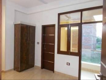 1200 sqft, 3 bhk BuilderFloor in Builder Project laxmi nagar, Delhi at Rs. 30.0000 Lacs