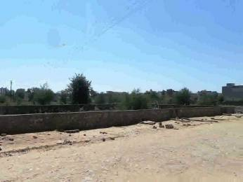 1125 sqft, Plot in Builder Project Bahadarabad Bypass, Haridwar at Rs. 5.0500 Lacs