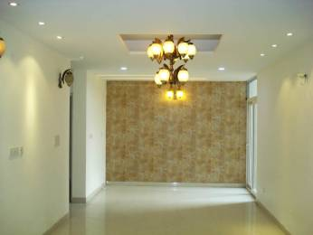 4000 sqft, 6 bhk IndependentHouse in Builder Project Arya Nagar, Haridwar at Rs. 60.0000 Lacs