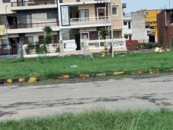 900 sqft, 2 bhk IndependentHouse in Builder Project Suman Nagar, Haridwar at Rs. 17.0000 Lacs