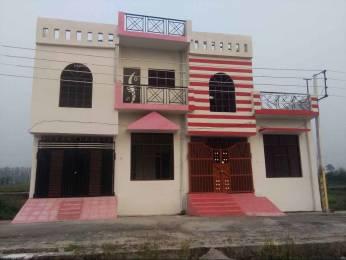 1350 sqft, 3 bhk BuilderFloor in Builder Project Haridwar, Haridwar at Rs. 23.0000 Lacs