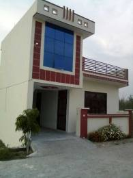 1200 sqft, 2 bhk BuilderFloor in Builder Project Haridwar, Haridwar at Rs. 23.5000 Lacs