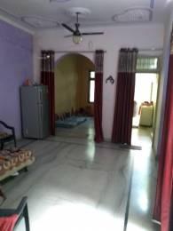 1350 sqft, 3 bhk BuilderFloor in Builder Project Haridwar, Haridwar at Rs. 55.0000 Lacs