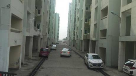 485 sqft, 1 bhk Apartment in Builder Project Haridwar, Haridwar at Rs. 13.0000 Lacs