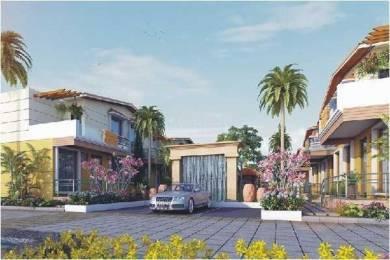1860 sqft, 3 bhk Villa in Builder Project Haridwar, Haridwar at Rs. 57.0000 Lacs