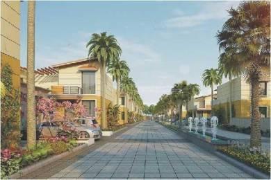 1850 sqft, 3 bhk Villa in Builder Project Haridwar, Haridwar at Rs. 54.4000 Lacs
