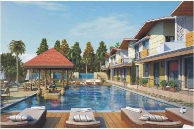 1850 sqft, 3 bhk Villa in Builder Project Haridwar, Haridwar at Rs. 57.0000 Lacs