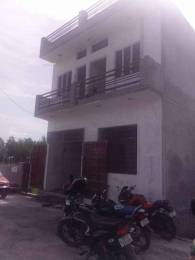 1388 sqft, 3 bhk Apartment in Builder Project Haridwar, Haridwar at Rs. 45.8000 Lacs