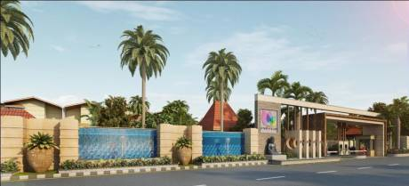 1850 sqft, 3 bhk Villa in Builder Project Haridwar, Haridwar at Rs. 54.5000 Lacs