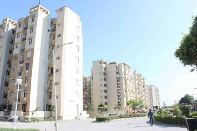 1210 sqft, 3 bhk Apartment in Builder Project Haridwar, Haridwar at Rs. 39.9000 Lacs