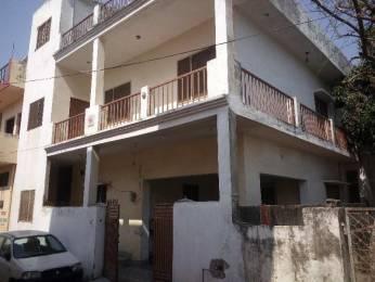 1550 sqft, 2 bhk Apartment in Builder Project Bhupat Wala, Haridwar at Rs. 22500