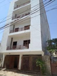 750 sqft, 1 bhk Apartment in Builder Project PALAM VIHAR, Gurgaon at Rs. 22.0000 Lacs