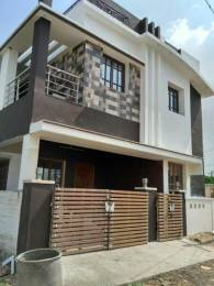 1200 sqft, 3 bhk Villa in Builder Project Bommasandra Jigani Link Rd, Bangalore at Rs. 55.5000 Lacs