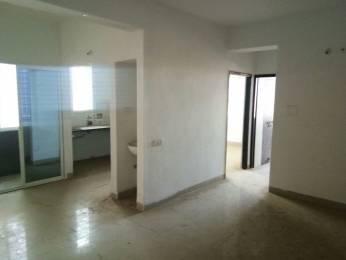 980 sqft, 2 bhk Apartment in Gateway Shyam Heights Bhicholi Mardana, Indore at Rs. 7000