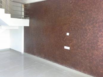 1400 sqft, 3 bhk Villa in Surya Shreeji Valley AB Bypass Road, Indore at Rs. 10000