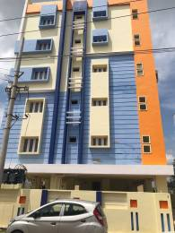 1050 sqft, 2 bhk Apartment in Builder Project Madhurawada, Visakhapatnam at Rs. 37.0000 Lacs