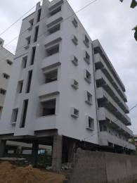 910 sqft, 2 bhk Apartment in Builder Project PM Palem Main Road, Visakhapatnam at Rs. 37.0000 Lacs