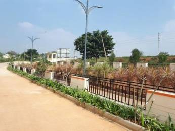 1200 sqft, Plot in Builder Project Bommasandra, Bangalore at Rs. 21.0000 Lacs