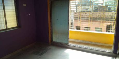 907 sqft, 2 bhk Apartment in Builder Project Nager Bazar, Kolkata at Rs. 27.0000 Lacs