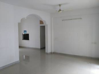 1800 sqft, 3 bhk Apartment in India The Sharavana Signature Suites Saibaba Colony, Coimbatore at Rs. 85.0000 Lacs