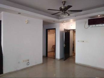 3200 sqft, 4 bhk Apartment in K World Royal Court Sector 39, Gurgaon at Rs. 35000