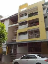 1525 sqft, 3 bhk Apartment in Vishraam Samrudhi Punkunnam, Thrissur at Rs. 82.0000 Lacs