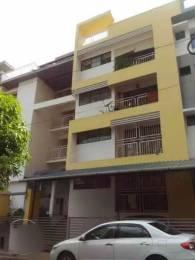 1525 sqft, 3 bhk Apartment in Vishraam Samrudhi Punkunnam, Thrissur at Rs. 82.0000 Lacs