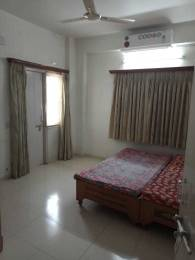 1800 sqft, 3 bhk Apartment in Builder Project Koteshwar, Ahmedabad at Rs. 18000