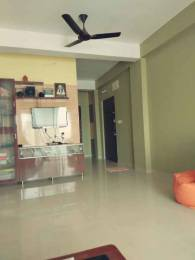 2700 sqft, 4 bhk Apartment in Sangath Platina Motera, Ahmedabad at Rs. 31500