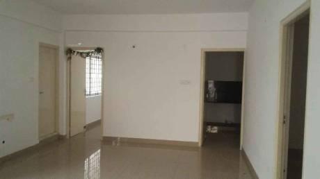 2000 sqft, 3 bhk Apartment in Mahaveer Lakes Uttarahalli, Bangalore at Rs. 65.0000 Lacs