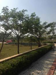 10800 sqft, Plot in Builder Project Sanand, Ahmedabad at Rs. 1.3000 Cr